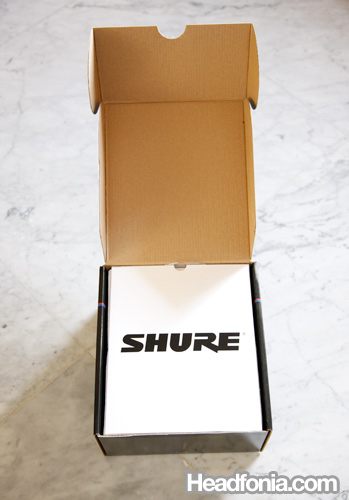 shure_srh840_unboxing_2