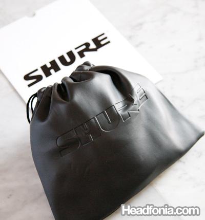 shure_srh840_unboxing_5