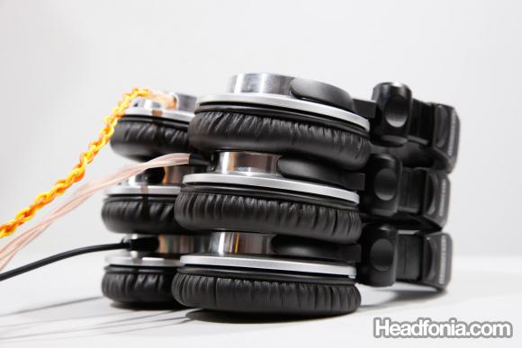 ultrasone hfi 780 review. Black Bedroom Furniture Sets. Home Design Ideas