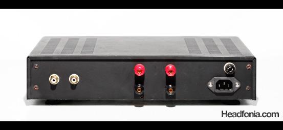 Image Result For Diy Speaker Cable Kitsa