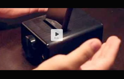 fiio_e9_video_review