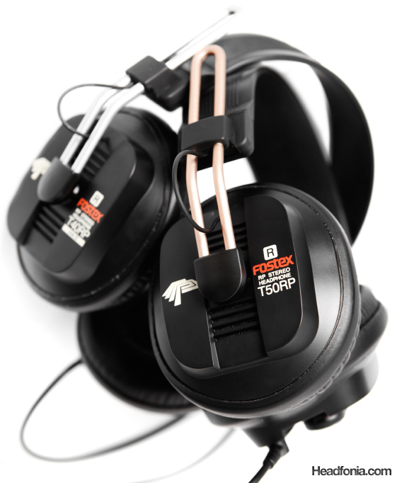 fostex_t40rp_t50rp_01