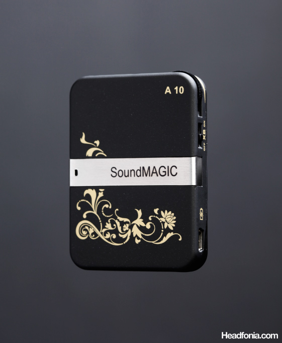 soundmagic_a10_01