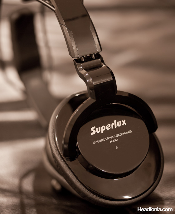 superlux_hd661_03