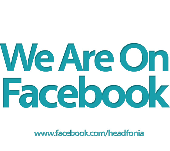 headfonia_facebook_02