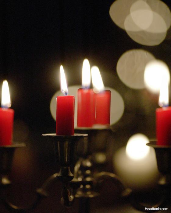 christmas_2011_01