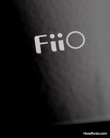 fiio_e6_02