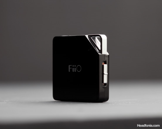 fiio_e6_06