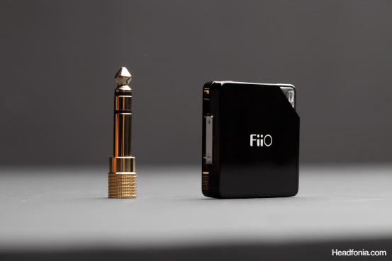 fiio_e6_10