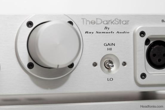 rsa_darkstar_15