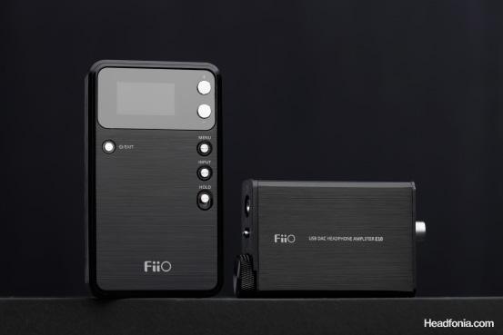 fiio_e17_09