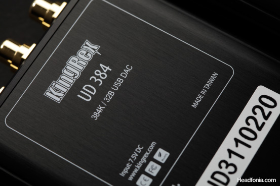 kingrex_ud384_upower_04
