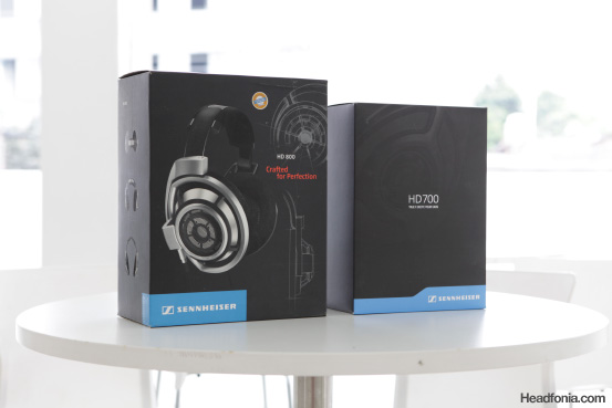 sennheiser_hd700_unboxing-002
