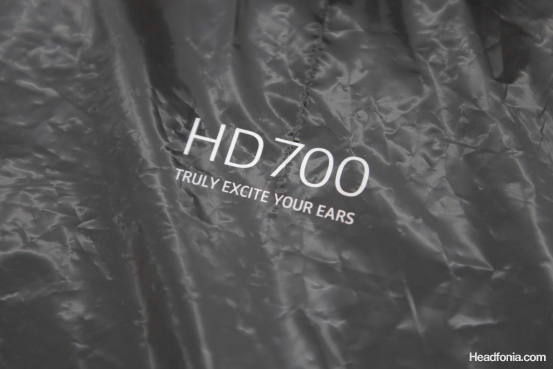 sennheiser_hd700_unboxing-003