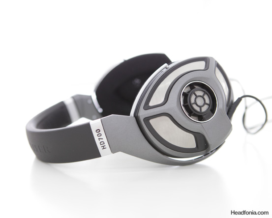 sennheiser_hd700_unboxing-009
