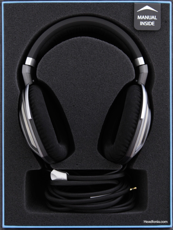 sennheiser_hd700_unboxing-1