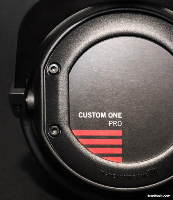 beyer_custom_one_pro_08