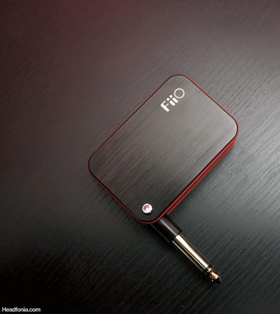 Fiio-g01-2