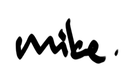 http://www.headfonia.com/wp-content/uploads/2012/10/mike-signature.png