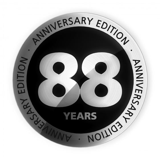 88jahre_anniversary_signet_bold_sw1