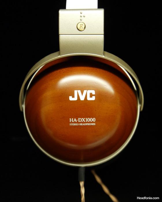 jvc_dx1000_06