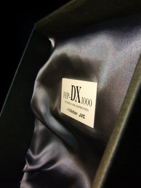 jvc_dx1000_1