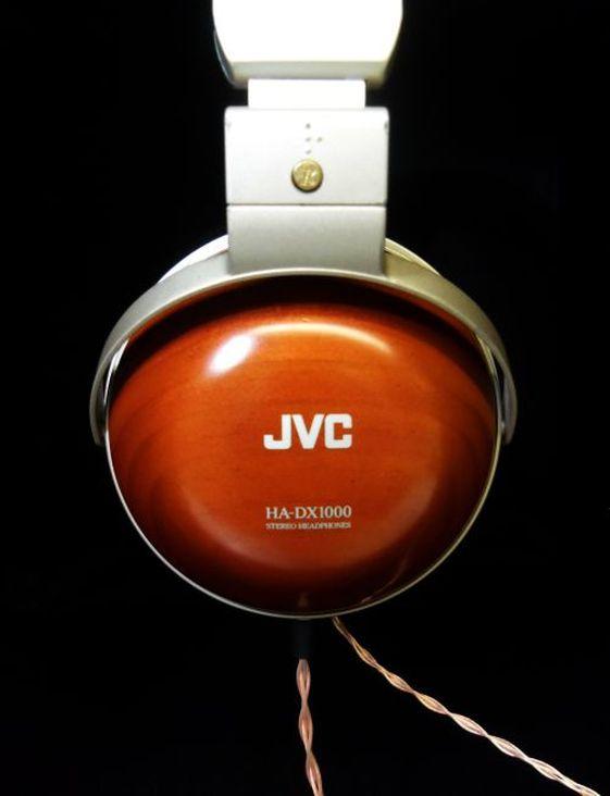 jvc_dx1000_2