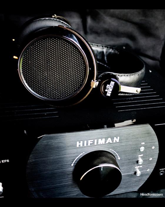 hifiman_ef6_03