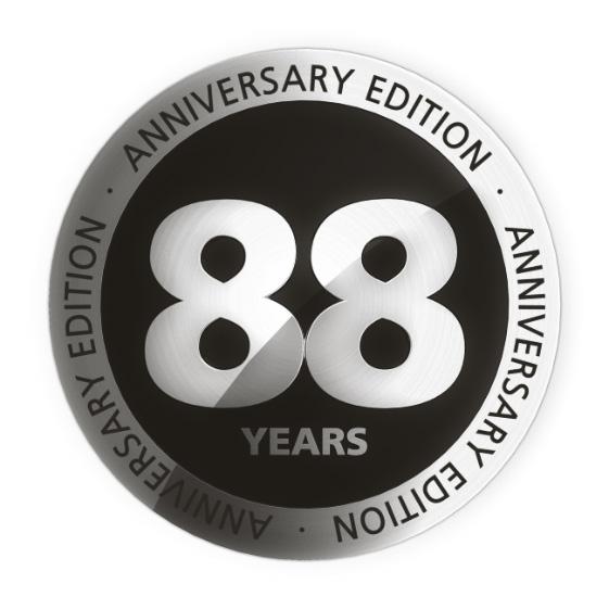 88jahre_anniversary_signet_bold_sw-1