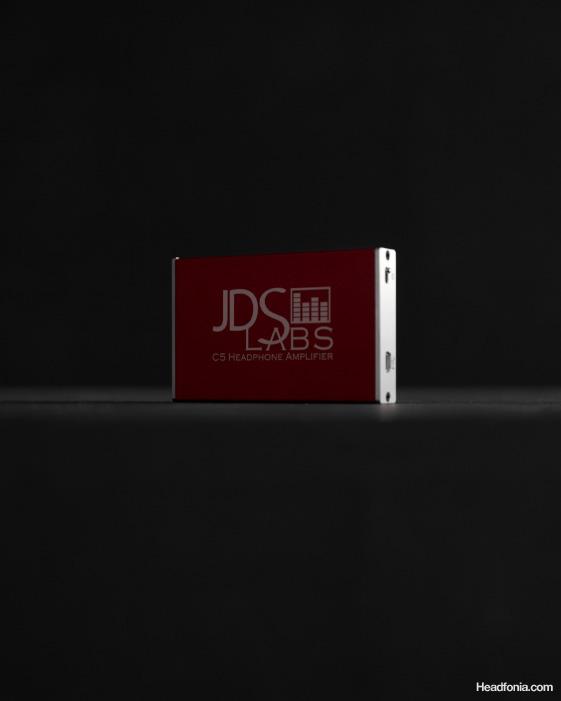 jdslabs_c5_06