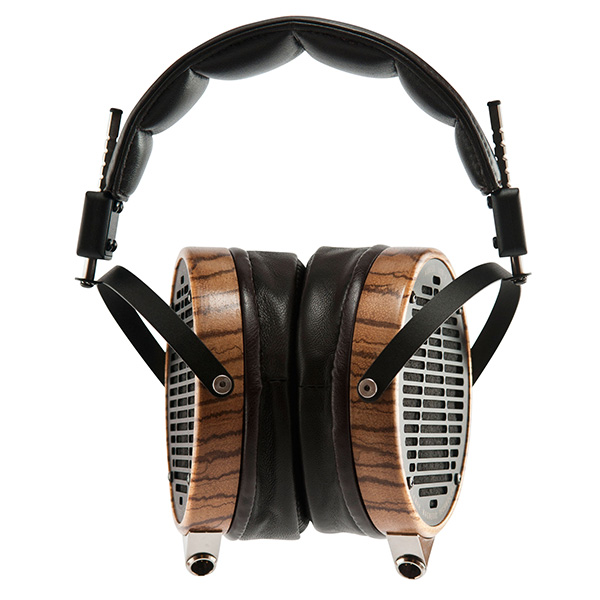 Audeze-LCD3-Zebrawood-Leather-Hanging-01-600x600