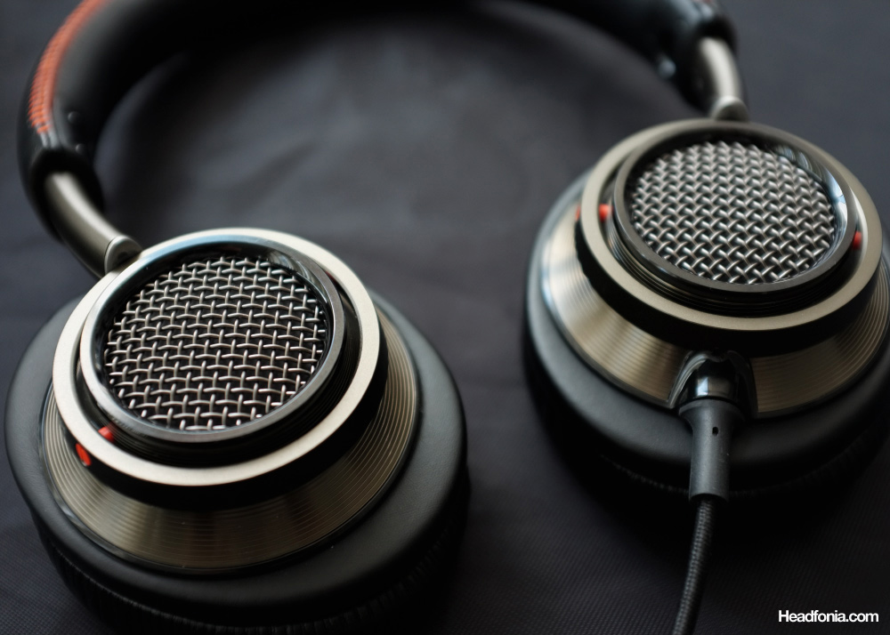 philips fidelio x2 review