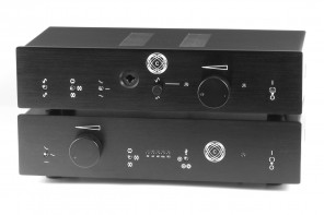 Meier Audio: The Daccord & Corda Classic