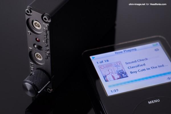 Portaphile-Micro-iPod5G