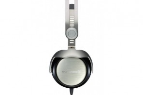 The Amazing Beyerdynamic T51P