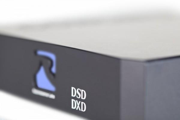 HD-Smaller