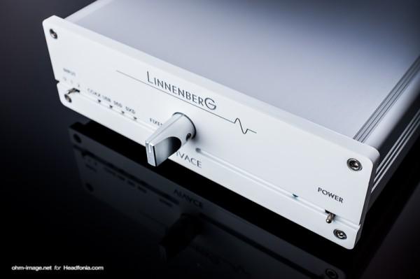 Linnenberg-Vivace-face