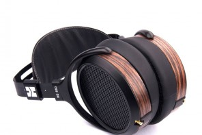Hifiman HE-560: The XL* Ortho