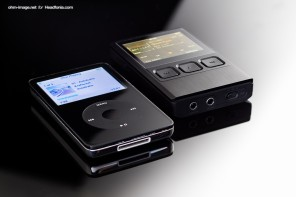 Back to the Future Friday: iPod 5G (iPod Video)