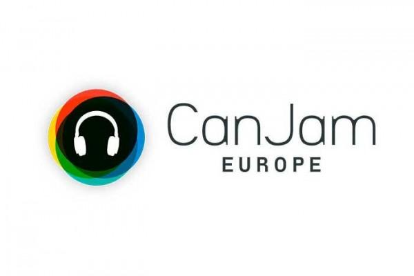 canjam-logo-thumb