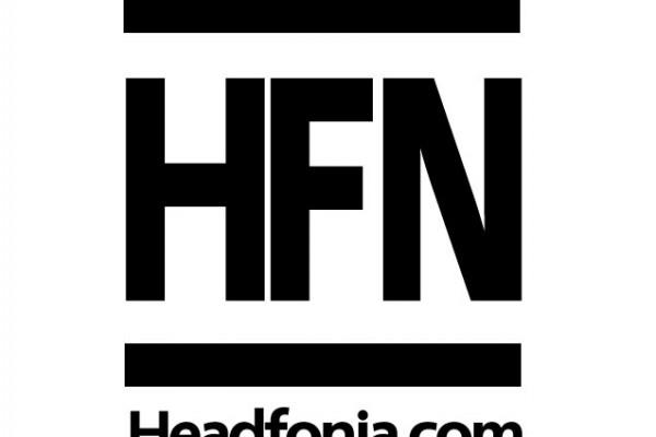 headfonia_logo