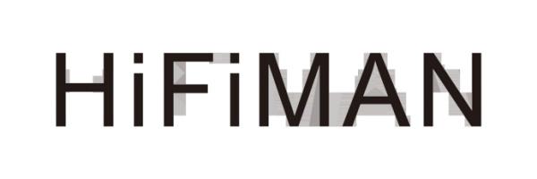 hifiman_logo