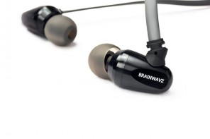 Brainwavz S5 IEM: A Double Review