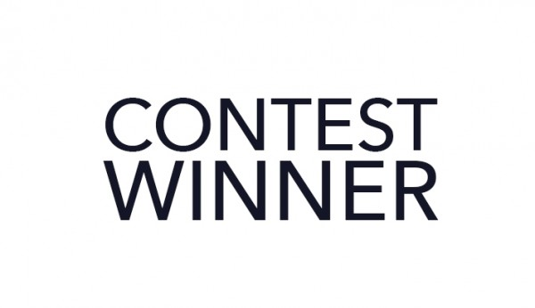 fstoppers_contest-Winner