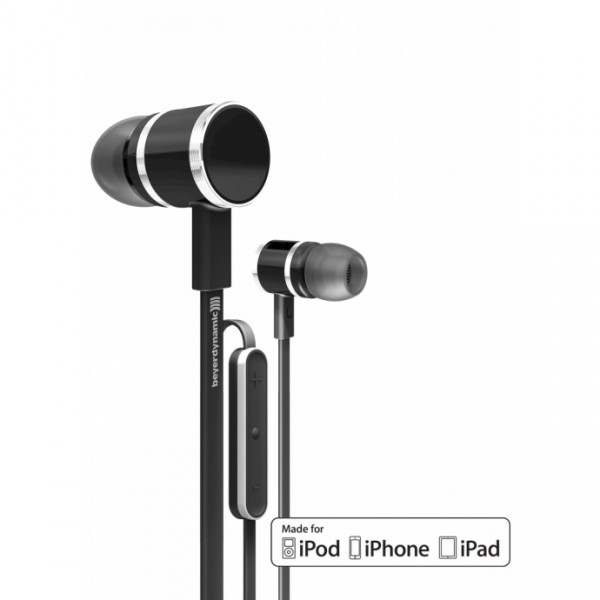beyerdynamic_idx160ie_in-ear-headphones-headset-with-remote-control_groupshot-apple-logo_1