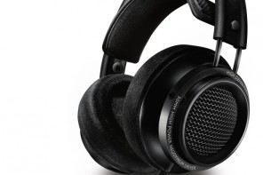 Philips Fidelio X2: The Evolution In Sound