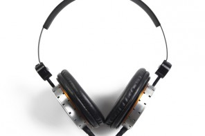 Flare Audio R1: The First Fully Open Headphone?