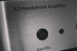 The Beyerdynamic A2: A Reference Amp