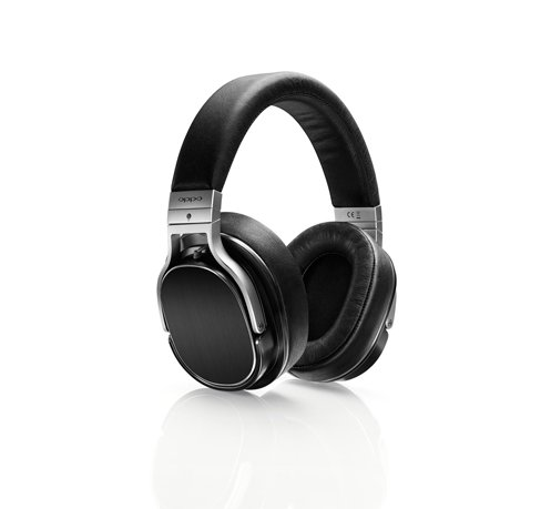 PM-3-Quarter-View-2 Black