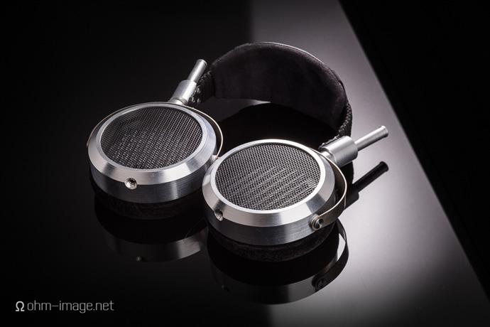 MyST-Izophones-grills